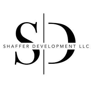 Schaffer Development Logo