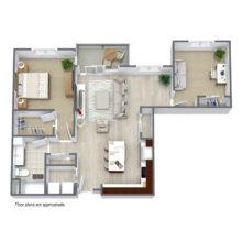 floor-plan-b5
