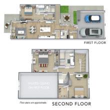 floor-plan-townhome-a