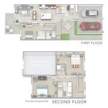 floor-plan-townhome-b