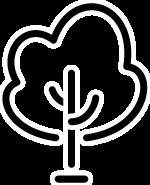 Mequon Park Logo